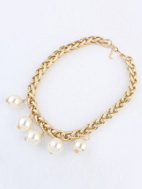 Hot Sale Necklace J1101418JR