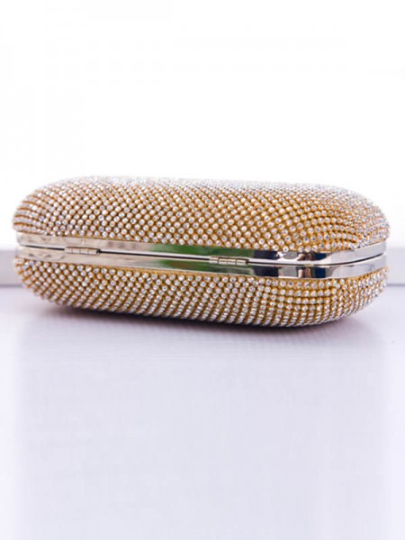 Party/Evening Bags BB18833MA7