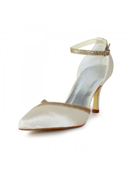 Wedding Shoes S4A319