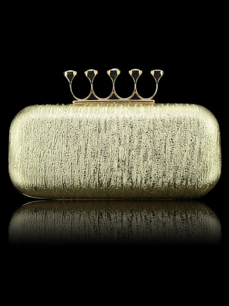 Party/Evening Bags S01811JC