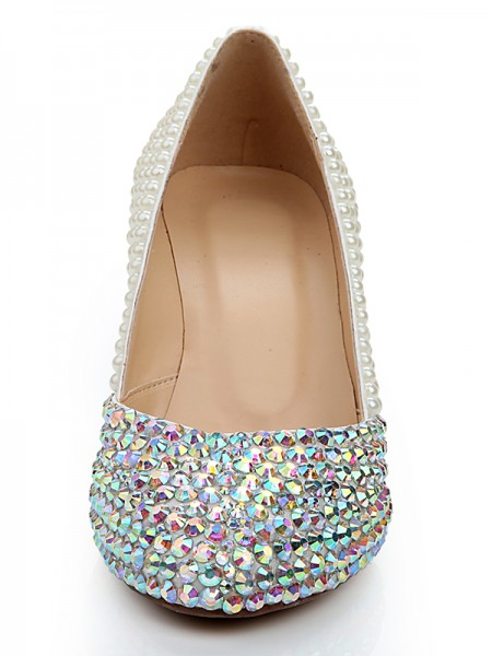 Wedding Shoes s2lsdn1130lf