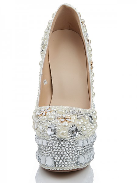 Wedding Shoes s2lsdn1139lf