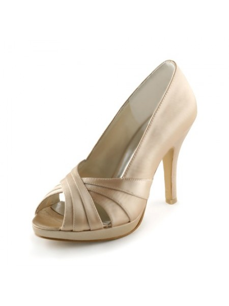 Wedding Shoes S237039