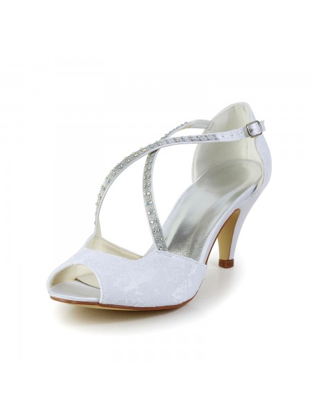 Wedding Shoes S5594948