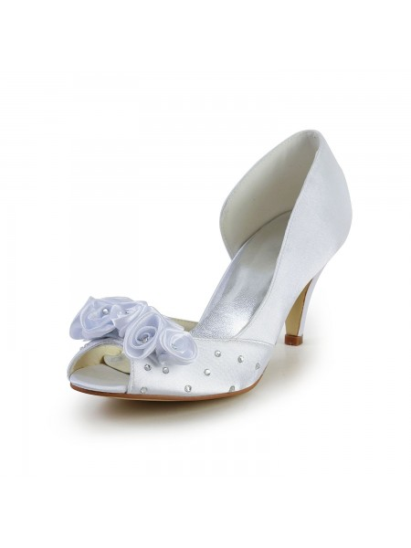 Wedding Shoes S5594943A