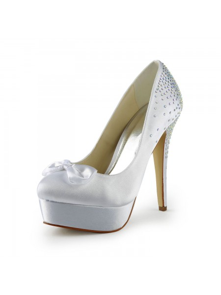 Wedding Shoes S120113B