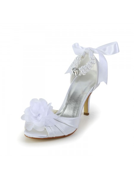 Dance Shoes S583906