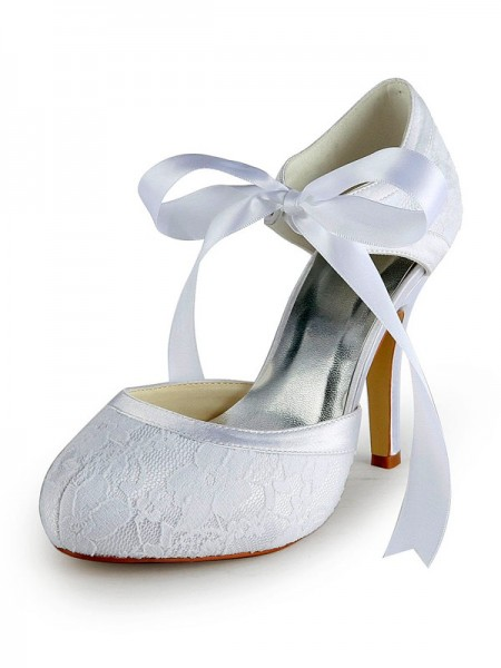 Wedding Shoes S137030A