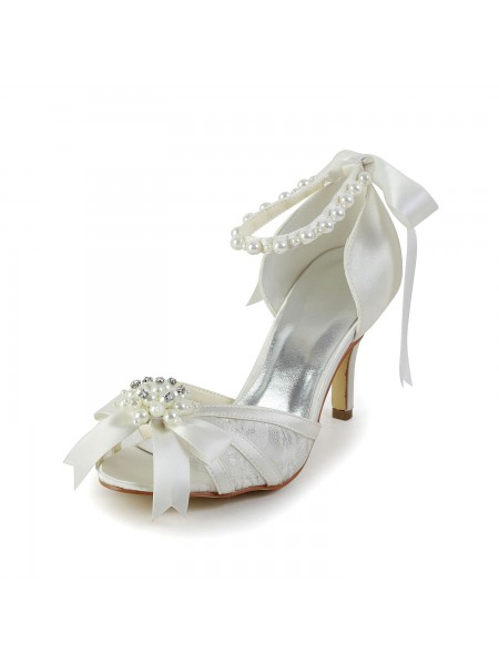 Dance Shoes S583907