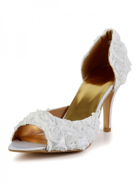 Wedding Shoes SMA02930LF