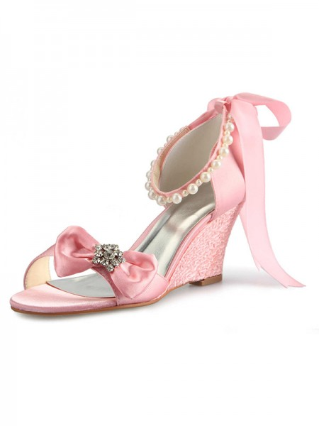 Wedding Shoes SW0121755A1I