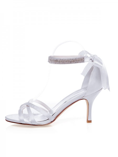 Wedding Shoes SW0141141I