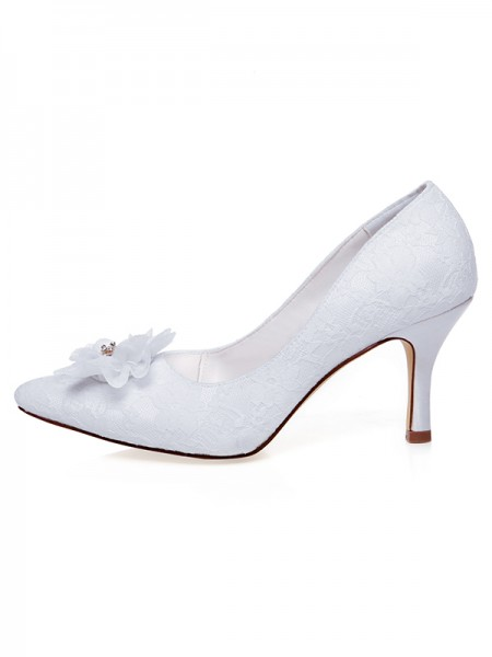 Wedding Shoes SW0A31131I