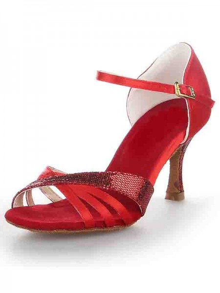 Dance Shoes SW115205211I
