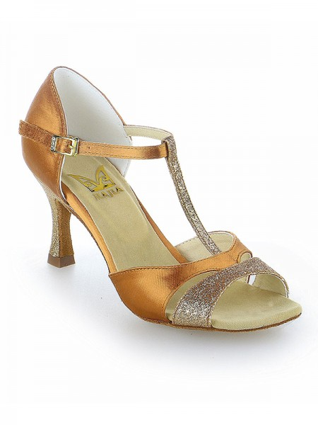 Dance Shoes SW11520541I