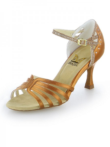 Dance Shoes SW11520581I