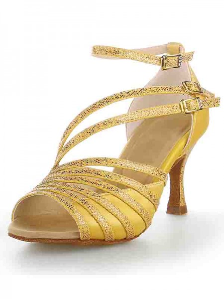 Dance Shoes SW115Y205171I