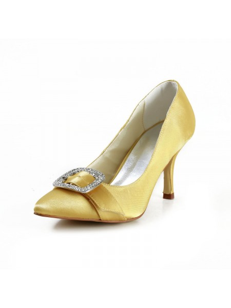 Wedding Shoes S5A3114