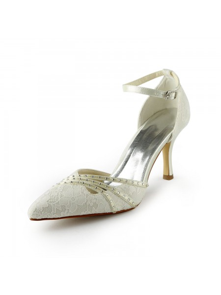 Wedding Shoes S1A313