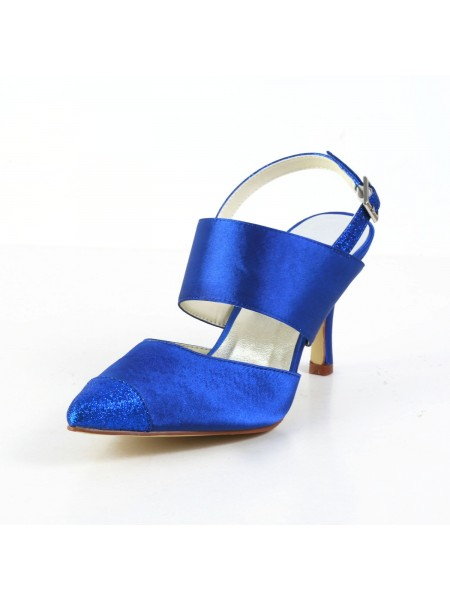 Wedding Shoes S5A3111