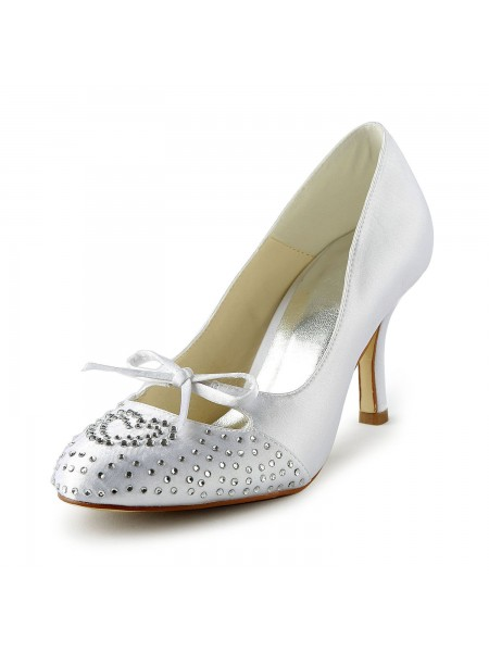 Wedding Shoes S1A31B14