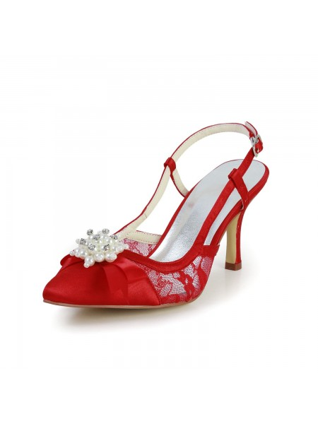 Wedding Shoes S5A3110