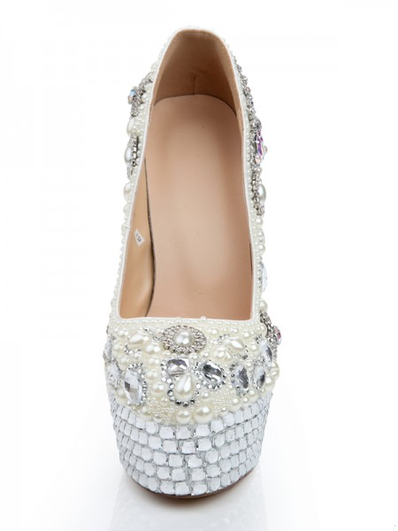 Wedding Shoes s2lsdn1140lf