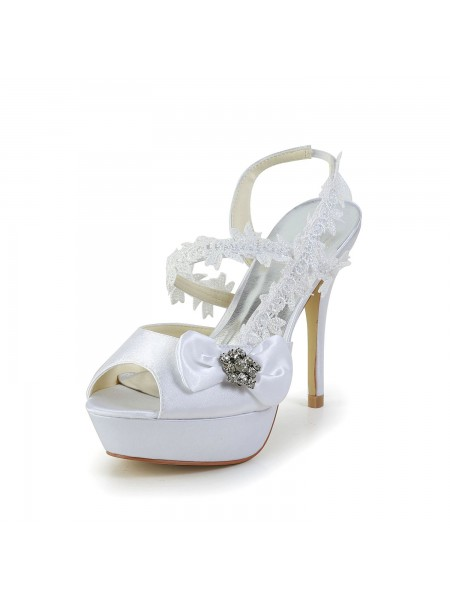 Wedding Shoes S51293