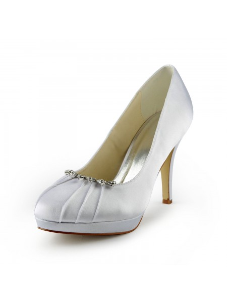 Wedding Shoes S137022