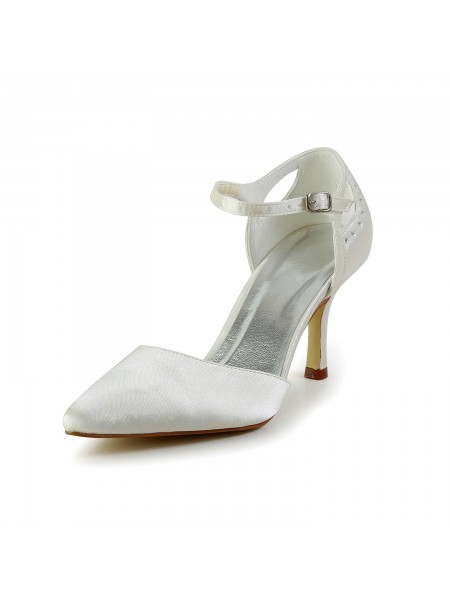 Wedding Shoes S5A3117