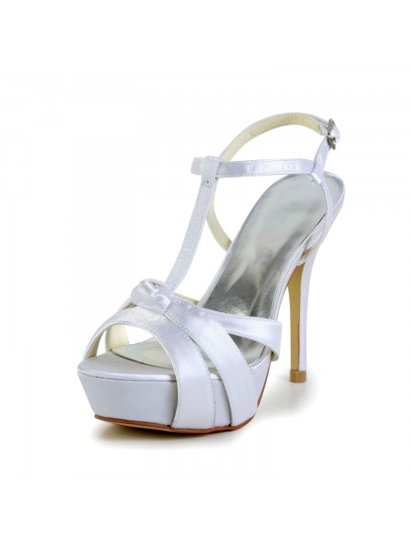 Wedding Shoes S41292