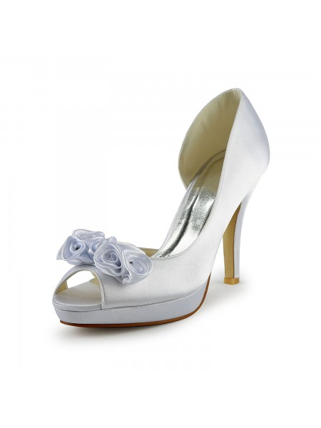 Wedding Shoes S13704