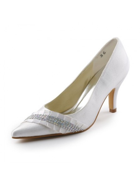Wedding Shoes S23733